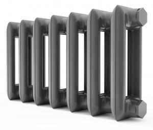 Радиатор МС-140М-300