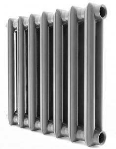 Радиатор МС-90