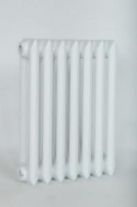 Радиатор МС-140-60-500